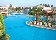 Atlantic Aeneas Resort & Spa (4)