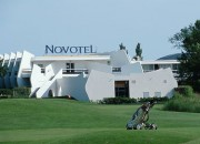 Novotel La Grande Moth – Epic Travel (3)