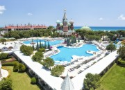 WOW Kremlin Palace - Epic Travel (1)