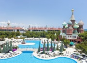 WOW Kremlin Palace - Epic Travel (12)