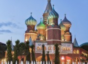 WOW Kremlin Palace - Epic Travel (13)