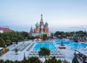 WOW Kremlin Palace - Epic Travel (2)