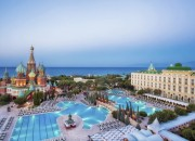 WOW Kremlin Palace - Epic Travel (3)