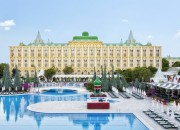 WOW Kremlin Palace - Epic Travel (4)