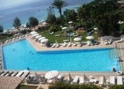 Grecian Sands Hotel - Epic Travel (3)