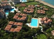 Sirene Belek Hotel - Epic Travel (11)