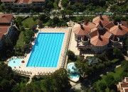 Sirene Belek Hotel - Epic Travel (12)