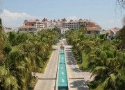 Sirene Belek Hotel - Epic Travel (13)