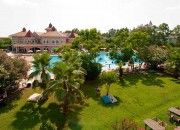 Sirene Belek Hotel - Epic Travel (3)