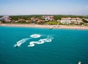 Sirene Belek Hotel - Epic Travel (4)