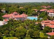 Sirene Belek Hotel - Epic Travel (5)