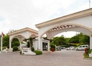 Sirene Belek Hotel - Epic Travel (7)