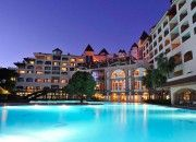 Sirene Belek Hotel - Epic Travel (8)