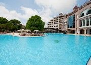Sirene Belek Hotel - Epic Travel (9)