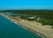 Titanic Deluxe Belek - Epic Travel (11)