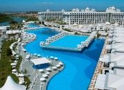 Titanic Deluxe Belek - Epic Travel (12)