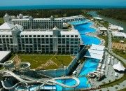 Titanic Deluxe Belek - Epic Travel (13)