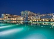 Titanic Deluxe Belek - Epic Travel (2)