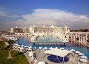Titanic Deluxe Belek - Epic Travel (3)