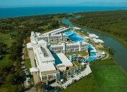 Titanic Deluxe Belek - Epic Travel (4)