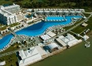 Titanic Deluxe Belek - Epic Travel (5)