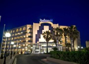 Radisson Blu St Julians - Epic Travel (1)