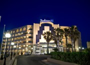Radisson Blu St Julians - Epic Travel (14)