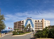 Radisson Blu St Julians - Epic Travel (3)