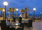 Radisson Blu St Julians - Epic Travel (5)