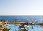 Radisson Blu St Julians - Epic Travel (6)