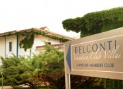 Belconti Resort Hotel - Epic Travel (1)