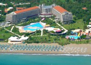 Riu Kaya Belek - Epic Travel (2)