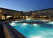 Riu Kaya Belek - Epic Travel (4)
