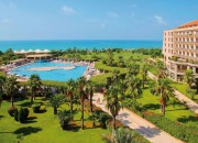 Riu Kaya Belek - Epic Travel (7)
