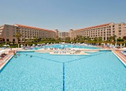 Riu Kaya Belek - Epic Travel (9)